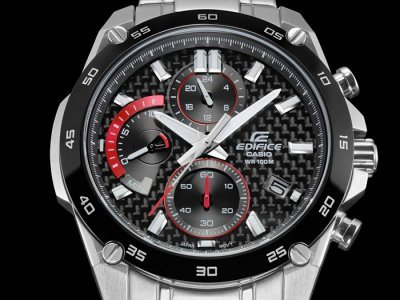 CASIO EDIFICE EFR-557CDB-1A