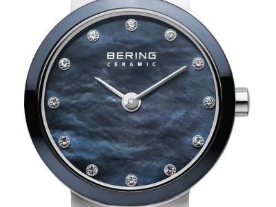 BERING CERAMIC 10729-787