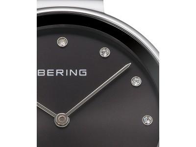 BERING Classic Gent Quartz 12034-009