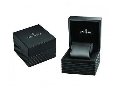 CANDINO Elegance C4576/2