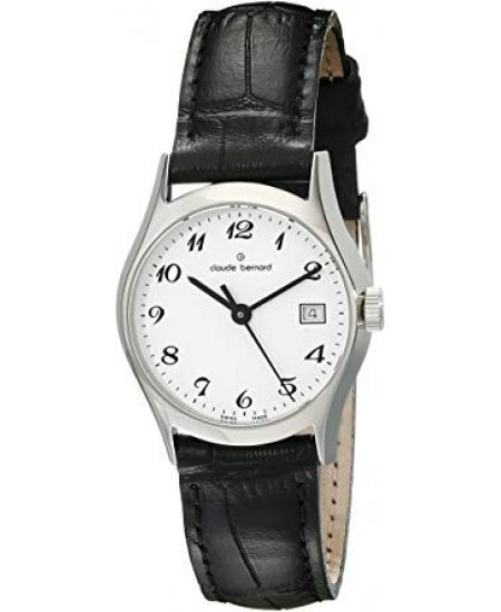 Claude Bernard 54003-3-BB