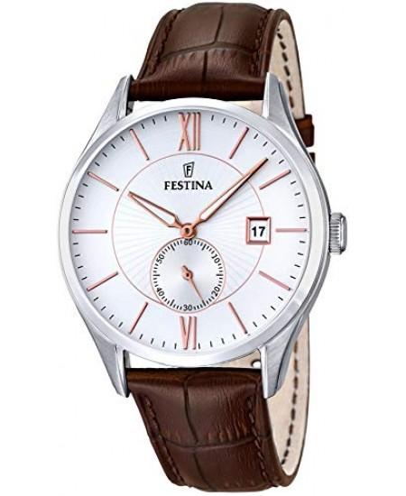 Festina F16872/2