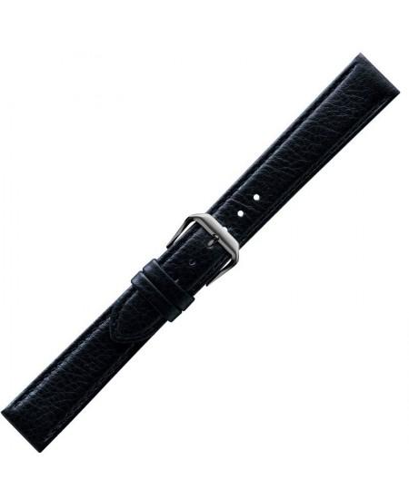 Ремешок для часов CONDOR 054R.01.22.W