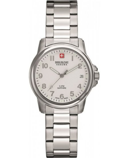 Swiss Military - Hanowa 06-7231.04.001
