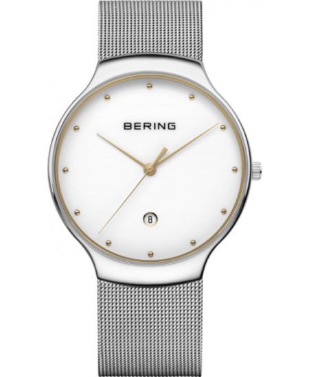 BERING Classic 13338-001