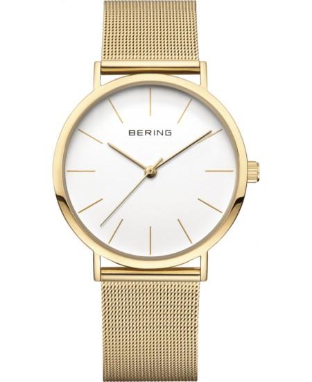 BERING Classic 13436-334