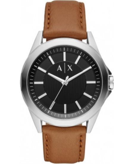 Armani Exchange AX2635