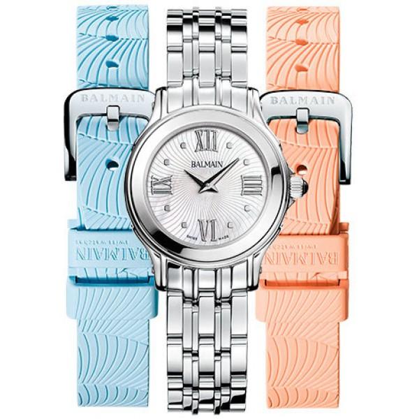 Часов balmain стоимость armani продать часы
