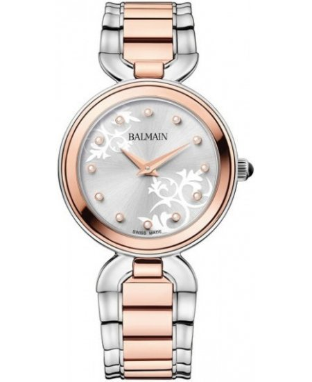 BALMAIN MADRIGAL LADY II B48983316