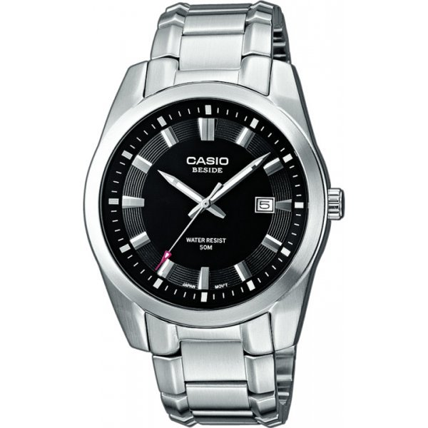 Casio Collection BEM-116D-1A