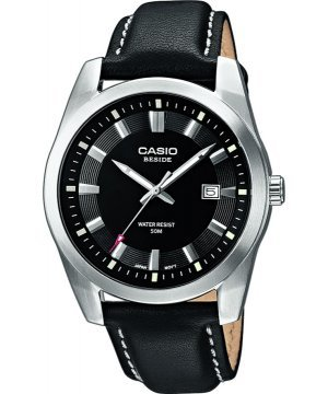 Casio Collection BEM-116L-1A