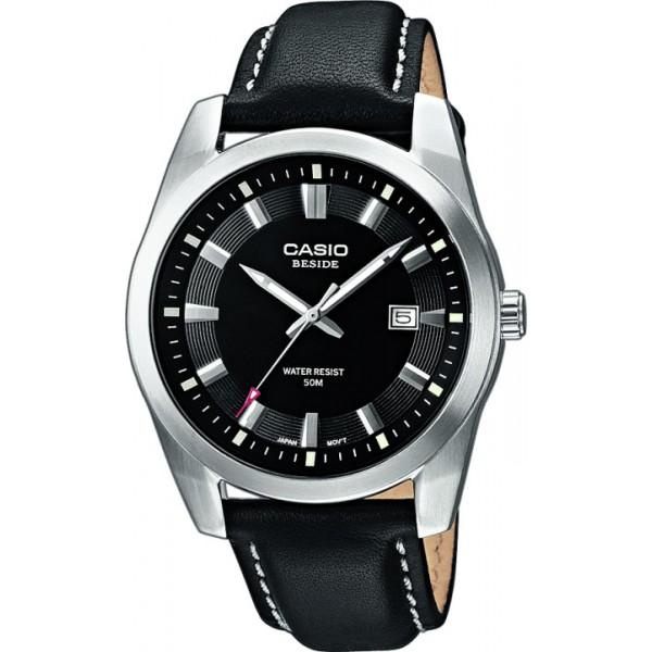 Casio Collection BEM-116L-1A