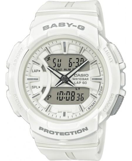 CASIO Baby-G BGA-240BC-7A