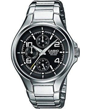 CASIO EDIFICE EF-316D-1A