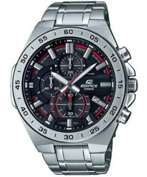 CASIO EDIFICE EFR-564D-1A
