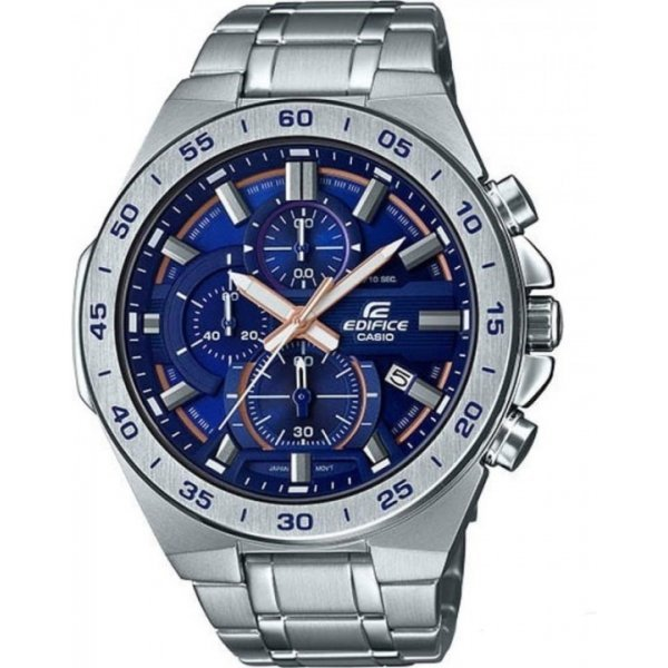 CASIO EDIFICE EFR-564D-2A