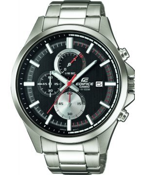 CASIO EDIFICE EFV-520D-1A