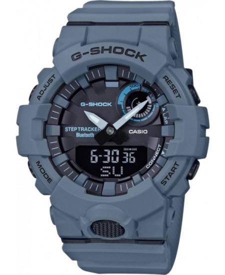 CASIO G-SHOCK GBA-800UC-2A