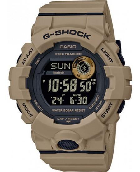 CASIO G-SHOCK GBD-800UC-5E