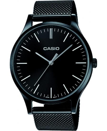 CASIO Vintage LTP-E140B-1A