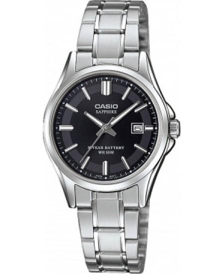 CASIO LTS-100D-1A