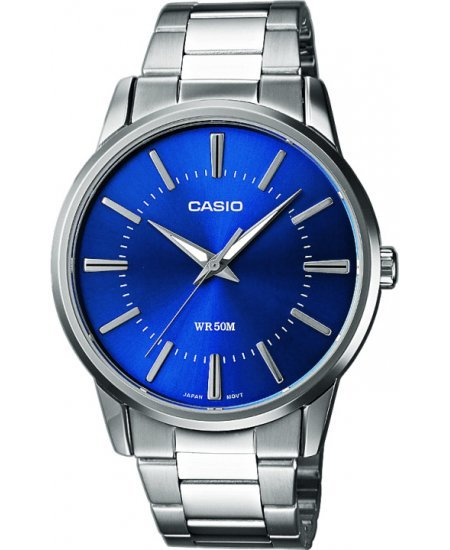 Casio Collection MTP-1303PD-2A