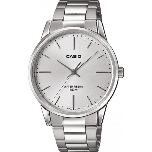 Casio Collection MTP-1303PD-7F