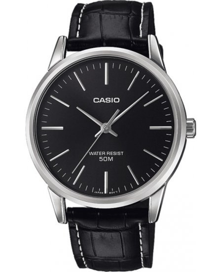 Casio Collection MTP-1303PL-1F