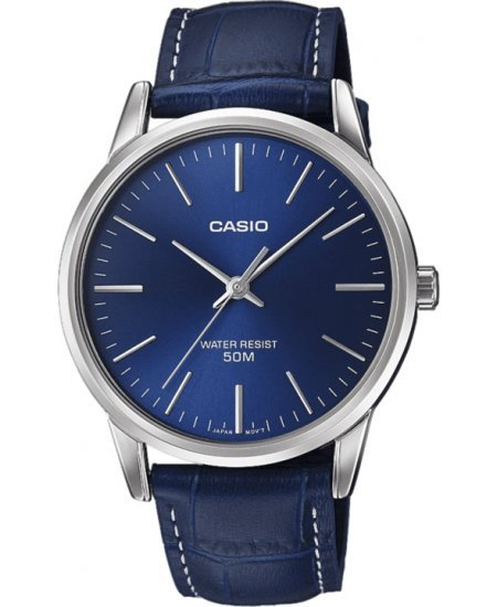 Casio Collection MTP-1303PL-2F