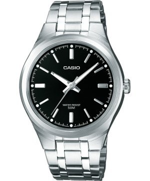 Casio Collection MTP-1310PD-1A