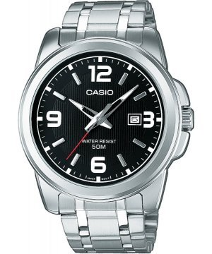 Casio Collection MTP-1314PD-1A