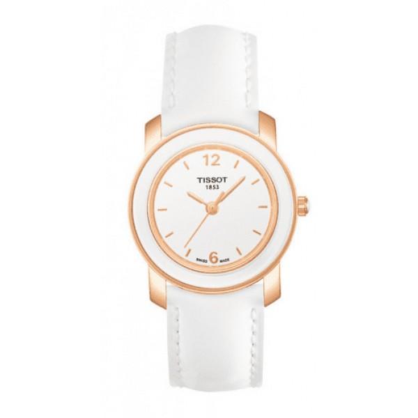 Минске в часы стоимость тиссот настенные часы киев продам
