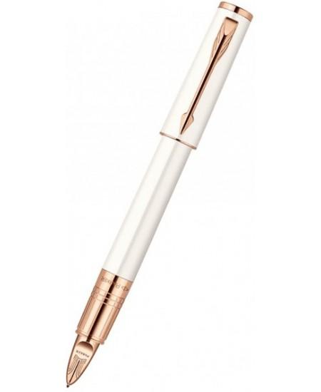 Parker Ingenuity S PRL PGT ручка капиллярная S0959050