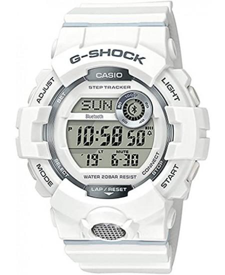 CASIO G-SHOCK GBD-800-7E