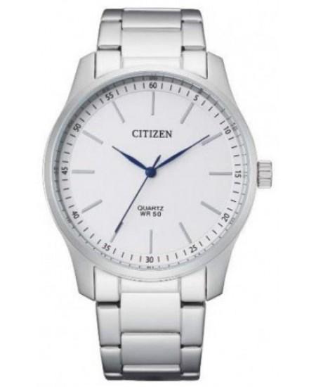 Citizen BH5000-59A
