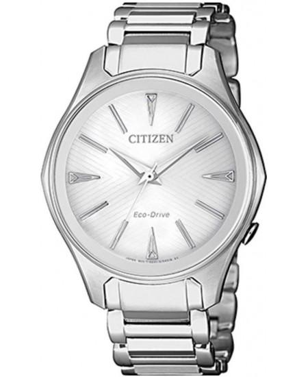 Citizen EM0597-80A