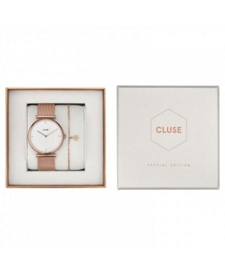 Cluse CG0108208001