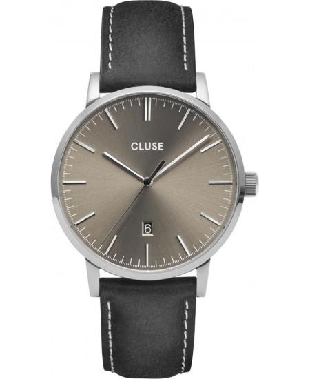 Cluse CG1519501001