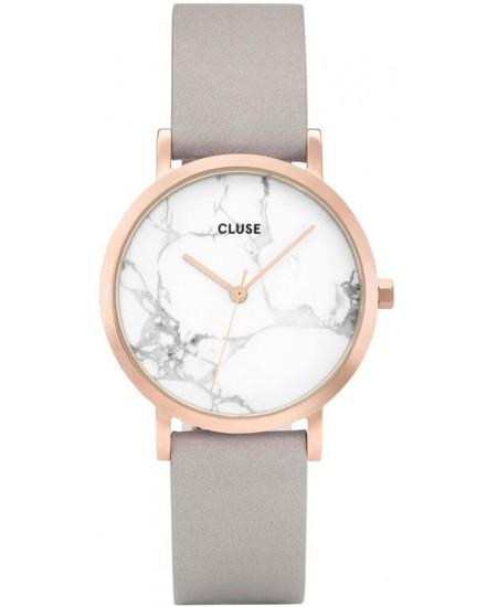 Cluse CL40103