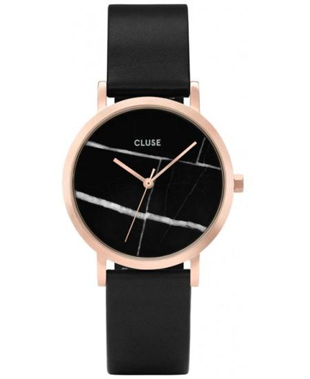 Cluse CL40104