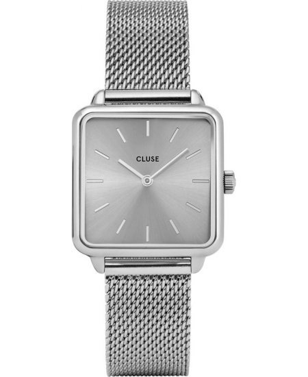 Cluse CL60012