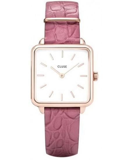 Cluse CL60020