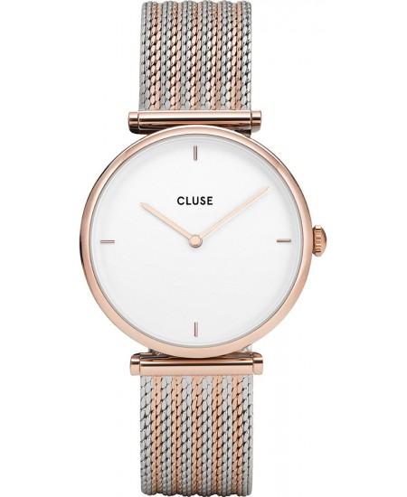 Cluse CL61003