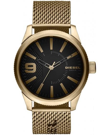 Diesel DZ1899