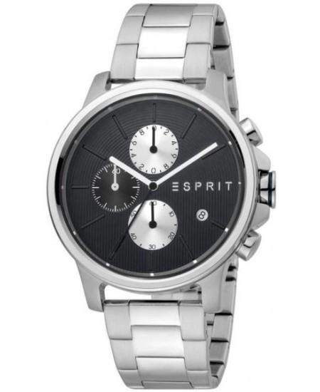 Esprit ES1G155M0065