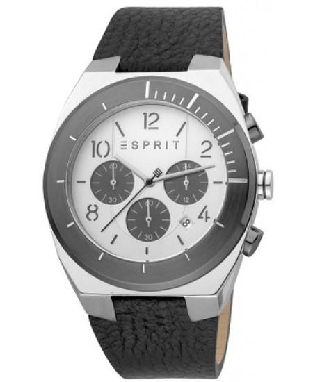 Esprit ES1G157L0045