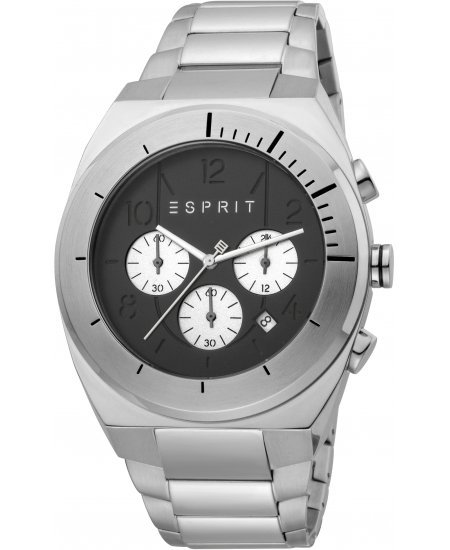 Esprit ES1G157M0065