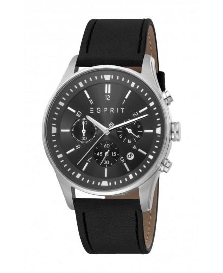 Esprit ES1G209L0035