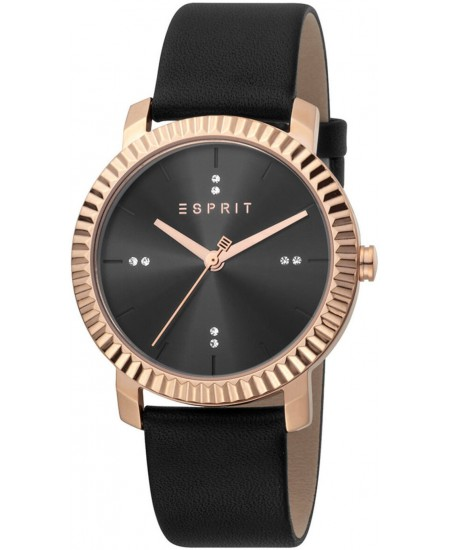 Esprit ES1L185L0035