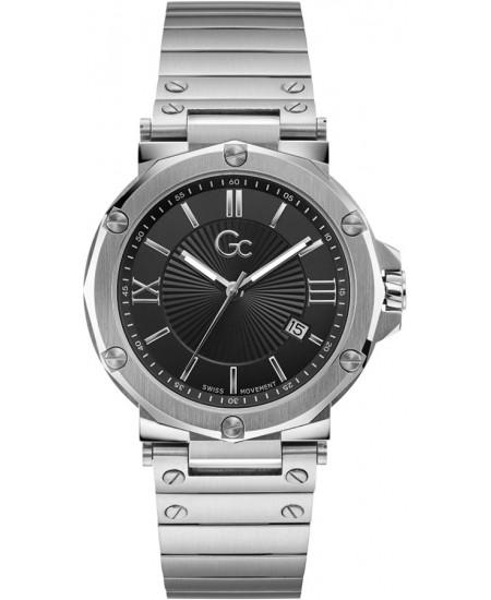 Gc Y61002G2